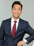 Dr. Andrew So, MD