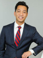 Photo: Dr. Andrew So, MD