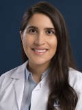 Dr. Nadia Abidi, MD