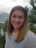 Dr. Kaitlyn Bernhard, DPM