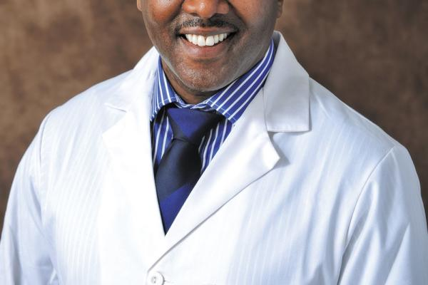 top prostate cancer surgeons in florida Vélemények a Prostatitis kezeléséhez