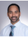 Photo: Dr. Sarabjit Singh, MD