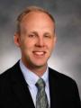 Dr. Craig Anderson, MD