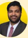 Dr. Romy Patel, DPM
