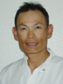 Dr. Albert Lee, DDS