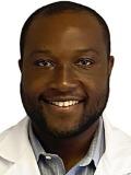 Dr. Ac Afiadata, MD
