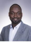 Dr. Charles Afful, MD