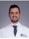 Dr. Samuel Abourbih, MD