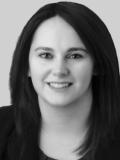 Sarah Ames, CNP