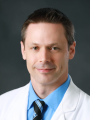 Dr. Jacob Wilson, MD