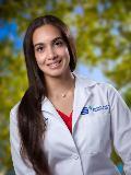 Dr. Sarah Abdellatif, DO