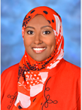 Dr. Roza Hassen, MD