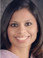 Photo: Dr. Nitika Sharma, DDS