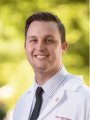 Dr. Kyle Sharp, DDS