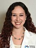 Dr. Rebecca Barnett, MD