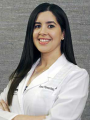 Dr. Ana Pimentel, DPM