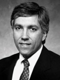 Dr. Ronald Cate, MD