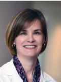 Dr. Sarah Barlow, MD