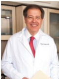 Dr. Kenneth Rothaus, MD
