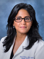 Dr. Ruchi Mathur, MD