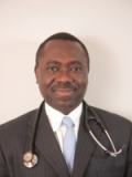 Dr. Andrew Brobbey, MD