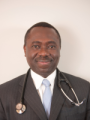 Photo: Dr. Andrew Brobbey, MD