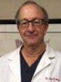 Dr. Steven Abramow, DPM