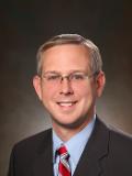 Dr. Chad Afman, MD