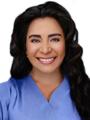 Dr. Alicia Delgado, DDS
