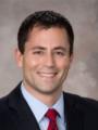 Dr. Michael Black, DPM