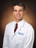 Dr. Scott Altschuler, MD