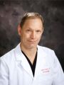 Photo: Dr. Thomas Karrs, MD