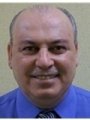 Photo: Dr. Zuhair Nwaiser, DDS