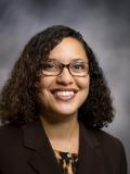 Dr. Jeanne Cheshier-Alvarado, MD