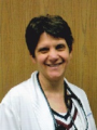 Dr. Mary Mason, MD