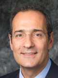 Dr. George Kellis, MD