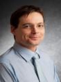 Dr. Mark Adorjan, MD