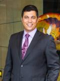 Dr. Hatem Abou-Sayed, MD