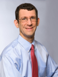Image of Dr. Klenoff
