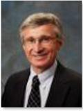 Dr. Michael Carella, MD