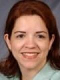 Dr. Jermania Estevez, MD