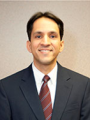 Dr. Javier Marinez, MD