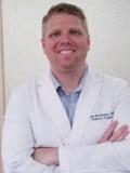 Dr. S Berthelsen, DPM