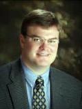 Dr. Darren Fentress, MD