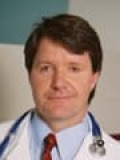 Dr. Ian Anderson, MD