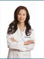 Dr. Larisse Lee, MD
