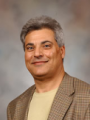 Dr. Naim Al-Adli, MD