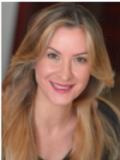 Dr. Ksenija Belsley, MD