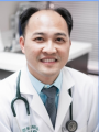 Photo: Dr. Todd Nguyen, MD
