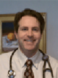 Dr. Andrew Sarka, MD